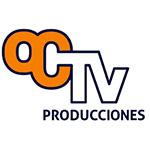 octv producciones