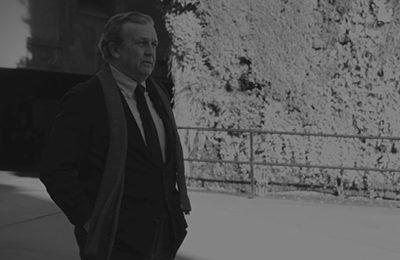 Realización y edición de vídeo entrevista a Enrique Álvarez-Sala