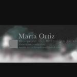 Realización y edición de vídeo Demo Reel Periodista